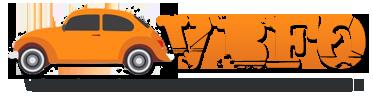 Volkswagen Beetle Freaks Online